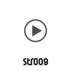 Stroog_Logo_正方形ムービー